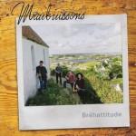 couverture brehattitude maubuissons 150x150 Nouvel album